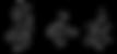 Screen Shot 2019-04-29 at 19.34.03.png