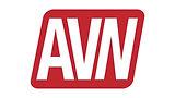 AVN-Adult-Video-News-logo.jpg