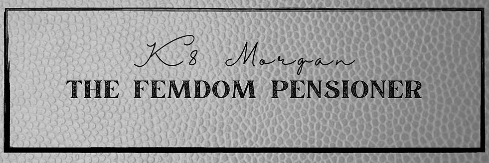 The femdom pensioner (2).png