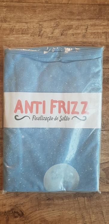 Toalha Anti Frizz