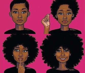 8 Habitos que impedem o crescimento dos cabelos