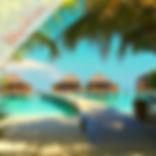 Maldives Guide.jpg
