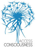 access-consciousness-arbre-access-bar-ba