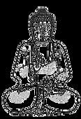 zen arras
