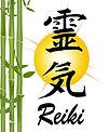 Formation-REIKI