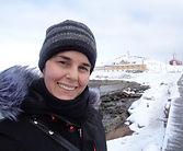 Danita Burke - Nuuk.jpg