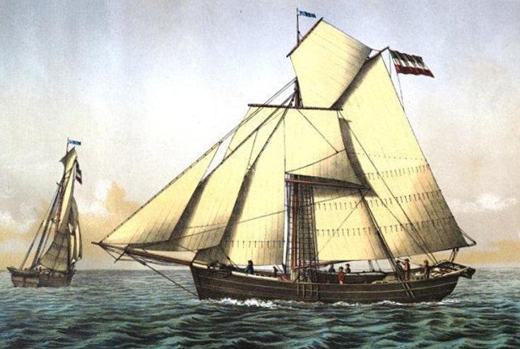 Grönland_(1867)''-1.jpg
