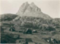 KRABBE(07)_Greenland._The_city_Uummannaq