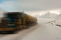Dalton_Highway's_Ice_Road_Trucker_(22565