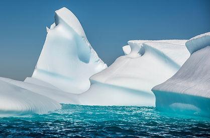 iceberg_AndrewC.jpg