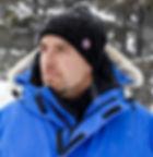 GY profile pic.jpg