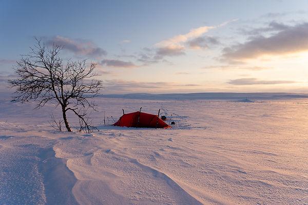 Finnmark plateau - tent.jpg