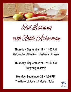 Elul Learning with Rabbi.jpg