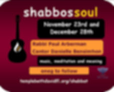 Shabbos Soul      Nov-Dec.jpg