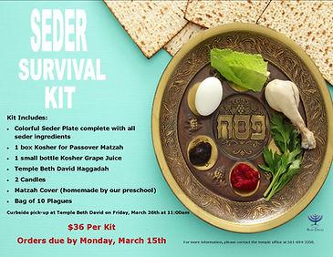 Seder Survival Kit.jpg