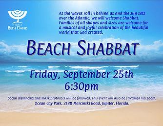 Beach Shabbat .jpg