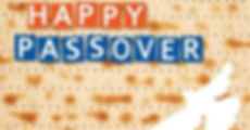 Passover Seder at Temple Beth David, Palm Beach Gardens' Synagogue