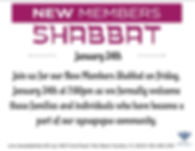 New member shabbat - JAN 2020.jpg