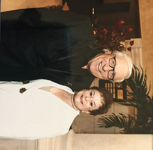 Sharon and Rubin Pikus (1).JPG