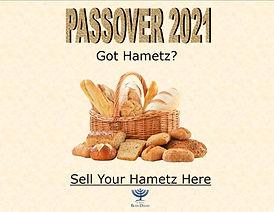 SELL YOUR HAMETZ Online Flyer 2021.jpg