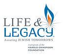 Life-Legacy-logo.jpg