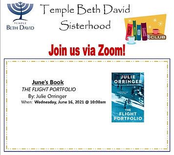Bookclub Flyer for Eblast -  June 2021.j