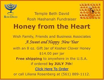Honey Ad 2021 website version.jpg