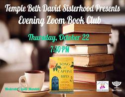 Sisterhood Evening Bookclub.jpg