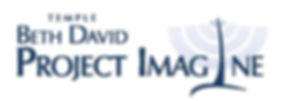 Project Imagine FINAL logo rev font (1).