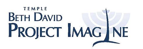 Project Imagine FINAL logo rev font (1).