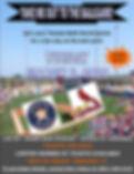 mens club baseball tickets 2020 - Web fr