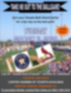 mens club baseball tickets 2020 - Web fr