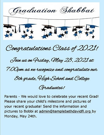 graduation shabbat flyer May 2021.jpg