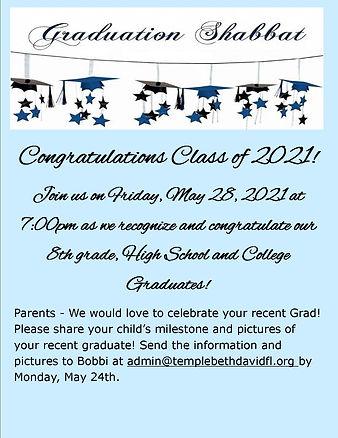 graduation shabbat flyer May 2021.jpg