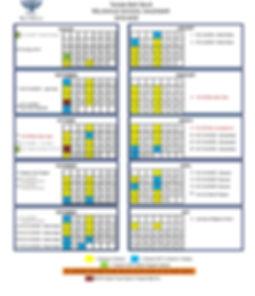 Religious School Calendar 19-20.jpg
