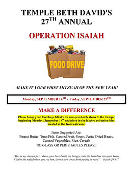 2020 Operation Isaiah flyer.jpg