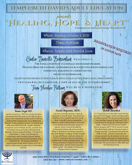 Adult Education Healing Hop & Heart Flyer October 2021.jpg