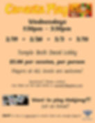 Canasta Play      02.05.2020.jpg