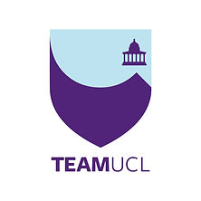 University College London Basketball (Men's)