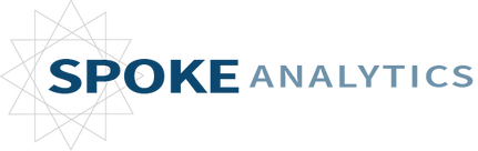 Spoke analytics logo 4.png