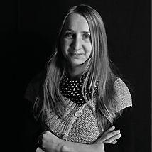 Steiner Christina.jpg