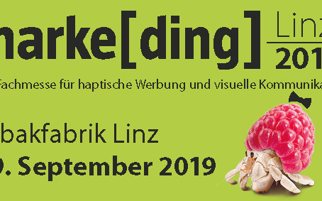 NL - MARKEDING LINZ 2019