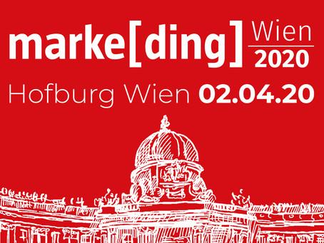 NL marke[ding] Wien 2020
