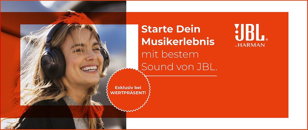 HOME_JBL-Katalog_220920.jpg