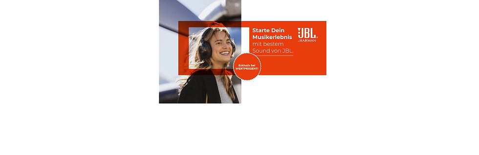 HOME_JBL-Katalog_220920_NEWS.jpg