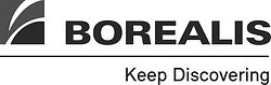 Borealis_Logo_with_tagline_sw.jpg