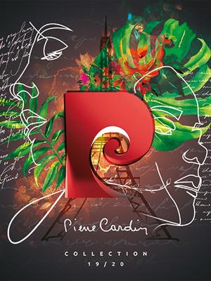 PIERRE CARDIN 2020
