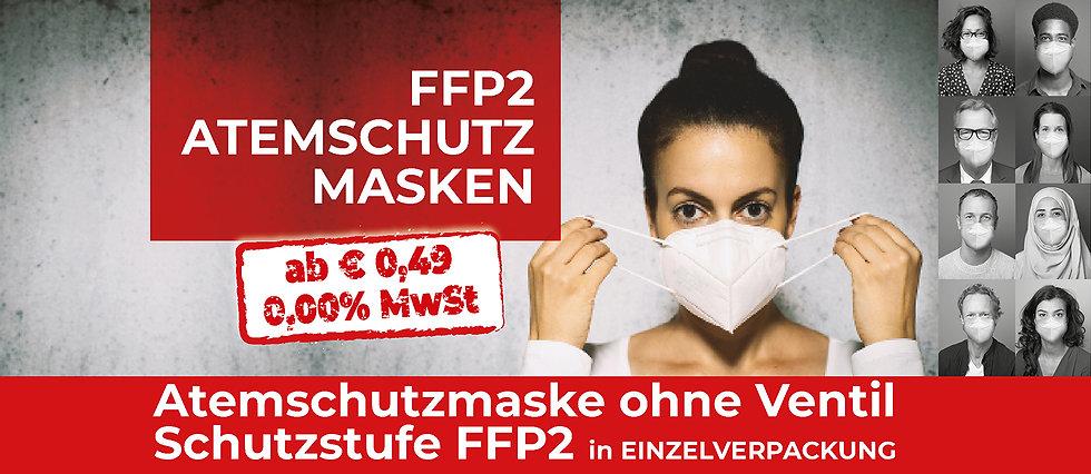KW8 FFP2 Atemschutzmaske.jpg