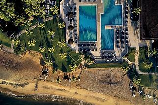ClubMed Rio das Pedras