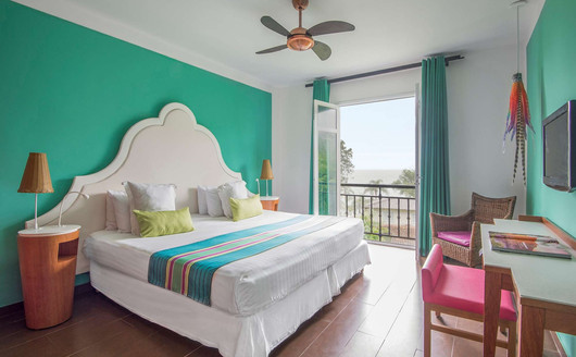 https___nsclubmedcom_dream_resorts_3t_